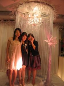 2009.09.19 Marcel's Wedding 08 (Con Syl Bi)
